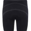 axant Seamless Bike Boxer Shorts Women black